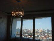 """4 комнатная в ЖК""""Белый парус"""", Купить квартиру в Одессе по недорогой цене, ID объекта - 302118355 - Фото 13"""