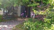 Продам дом 170 кв.м, гараж 126 кв.м. в СНТ Дары Природы, м. Румянцево - Фото 2
