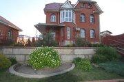 Продается дом 450 кв.м. и участок 10 с. д. Новокарцево - Фото 4