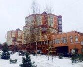 Стильная квартира Проспект Андропова, дом 42к1, подземный паркинг - Фото 2