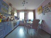 Красивый дом 150 кв.м. в курорте Горячий Ключ - Фото 3