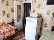 Уютная однокомнатная квартира в Порхове - Фото 2