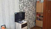 Продается замечательная 2-к квартира - Фото 2