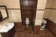 Продается 2-комнатная квартира, пос.Парголово, ул. Валерия Гаврилина, - Фото 4