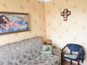 Селятино 2 комнатная квартира в отличном состоянии - Фото 2