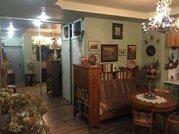 180 000 €, Продажа квартиры, Купить квартиру Рига, Латвия по недорогой цене, ID объекта - 313476951 - Фото 1