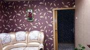 Продажа квартиры, Нижний Новгород, Ул. Ногина, Купить квартиру в Нижнем Новгороде по недорогой цене, ID объекта - 323492989 - Фото 6