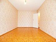 1 комнатная квартира на улице Фрунзе - Фото 2