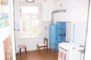 2 – комнатная квартира, площадью 54 м.кв. - Фото 5