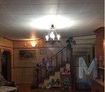 Продажа дома, Сверчково, Солнечногорский район - Фото 4