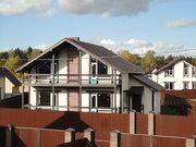 Продам новый дом 195 кв.м 10 сотки - Фото 5