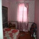 Дом 100кв.м в селе Вишнево - Фото 4