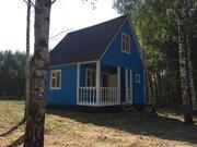 Срочно продаю дом по низкой цене! - Фото 2