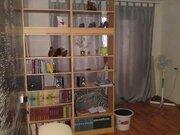 Отличная 1 комнатная квартира с мебелью и техникой. Продаю. - Фото 4