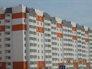 1-комнатная квартира в 7 мкрн пос. Солнечный