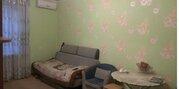 Комната ул. Мичурина д.4/16, Аренда комнат в Жуковском, ID объекта - 700789773 - Фото 2