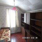 Продается дом в Зарайске - Фото 5