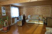 Продам зимний дом в деревне со всеми коммуникациями - Фото 2