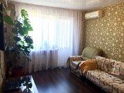 Продается 3-х ком кв ул Курчатова 12 - Фото 2