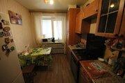 Продается 2-комнатная квартира пр. Ленина д. 176 - Фото 2
