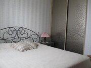 Продаю большую 2-комн.квартиру между м.Люблино и Братиславская - Фото 2