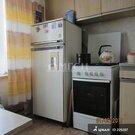 Продажа квартиры, Восточный, м. Щелковская, Ул. Главная - Фото 2