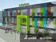 Продам торговую площадь Старопетровский проезд д. 1с2, город Москва .