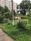 3 980 000 Руб., Двухкомнатная квартира в Дедовске!, Купить квартиру в Дедовске по недорогой цене, ID объекта - 321232186 - Фото 10