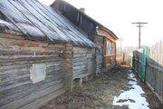 Продается жилой дом с участком 30 сот. в д. Введенское - Фото 3