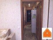 3 комнатная квартира 60 м в п.Селятино - Фото 5