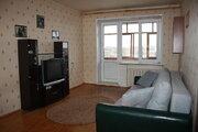 Однокомнатная квартира в г. Фрязино - Фото 1