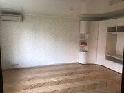 Квартира в Перово, Аренда квартир в Москве, ID объекта - 321671567 - Фото 3