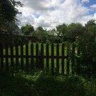 Продается земельный участок г.Домодедово, ул. Павловская - Фото 5