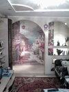 Уютная и теплая 3х комнатная квартира в хорошем районе - Фото 5