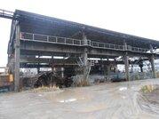 Сдам, индустриальная недвижимость, 3200,0 кв.м, Автозаводский р-н, .