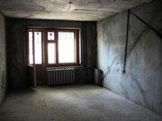 3 комнатная квартира на Извилистой 8 с 2-мя лодж. 90 кв.м. 3700 - Фото 1