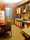 Продается 3 комнатная квартира ул. Ленина д. 31 г. Протвино - Фото 2