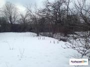 Участок 4 сотки д.Ватулино Рузский район - Фото 3