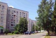 Квартира на бв - Фото 1