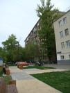 Трехкомнатная квартира на Таганке в сталинском доме. - Фото 1