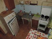 Недорого 1-комн.кв-ру по ул.Ухтомского в г.Электрогорск - Фото 4