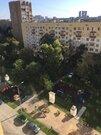 Продам квартиру рядом с метро Преображенская площадь - Фото 5