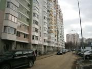 2 - х ком. квартира 60 кв. м.- м. Медведково, ул. Полярная, 9к2 - Фото 2