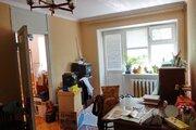 2 комнатная квартира 43м. г. Королев, ул. Трофимова, 4 - Фото 3
