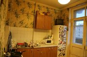 3-х квартира в хамовниках - Фото 3