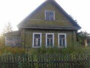Продажа дома ИЖС в Тосно. - Фото 2