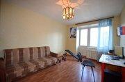 Продажа 1 комнатной квартиры на Панферова - Фото 4