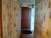 Продажа квартиры, Егорьевск, Егорьевский район, 1-й мкр - Фото 2