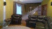 Элитная 4к.кв ул.Семашко, 2х уровневая, роскошная обстановка, всё есть, Аренда квартир в Нижнем Новгороде, ID объекта - 307243039 - Фото 7