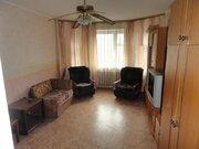 1 ком. квартира г. Щелково, ул. Талсинская, д. 24а, 42 кв.м. - Фото 2